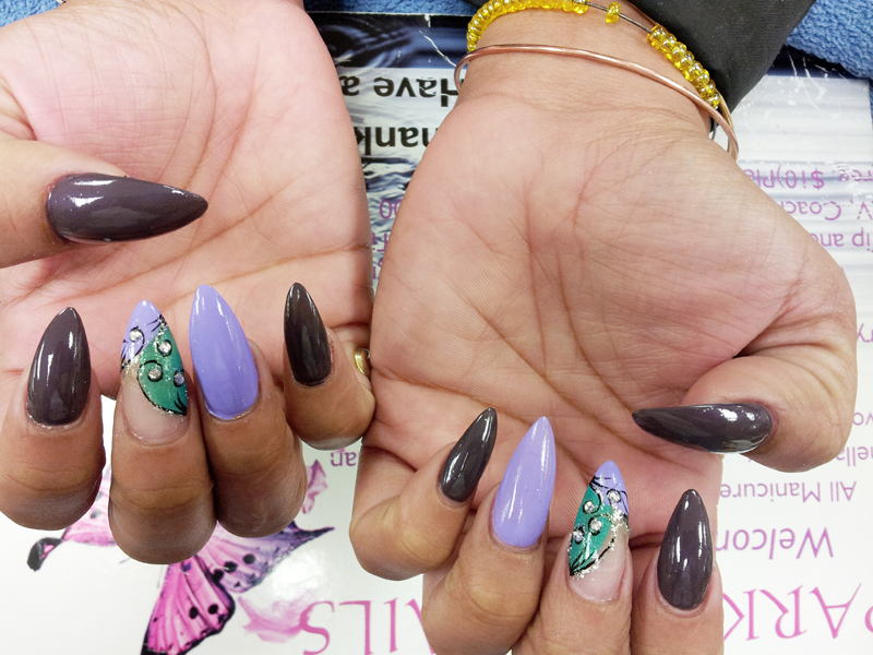 Nail Salon Cranston Ri Best Nail Salon In Rhode Island Ri